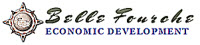 Belle Fourche SD Economic Development