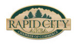 Rapid City SD Chamber of Commerce