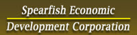 Spearfish SD Economic Development Corporation